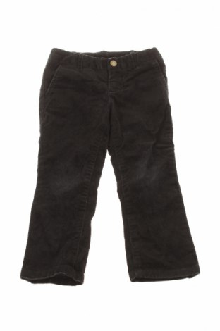 Детски джинси Ralph Lauren