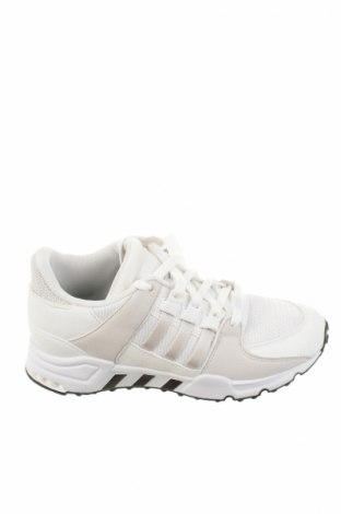 Încălțăminte de copii Adidas Originals
