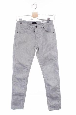 Детски панталон Antony Morato
