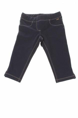 Παιδικό παντελόνι Tom Tailor