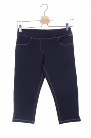 Pantaloni de copii Tom Tailor