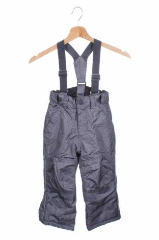 Детски панталон за зимни спортове Topolino