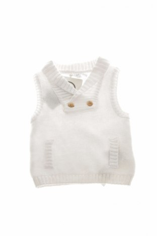 Gyerek pulóver Kiabi