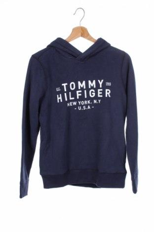 Hanorac de copii Tommy Hilfiger