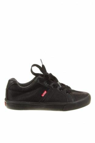 Детски обувки Levi's