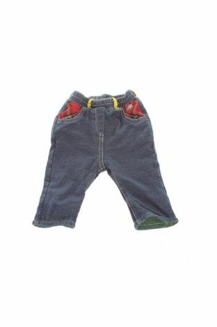 Pantaloni trening de copii Gaultier Jean's