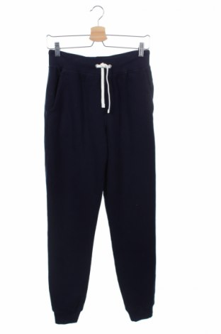 Pantaloni trening de copii Review