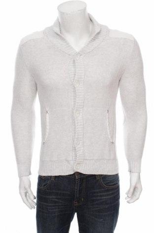 Jachetă tricotată de bărbați Trash Nouveau