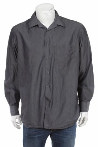 Мъжка риза We