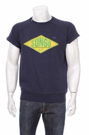 Мъжка тениска Sun68