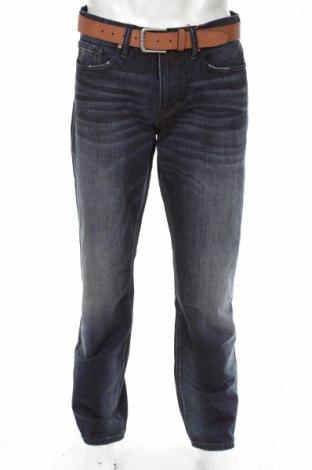 Męskie jeansy S.Oliver