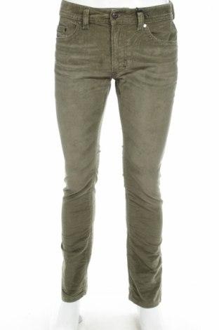 Мъжки джинси Diesel