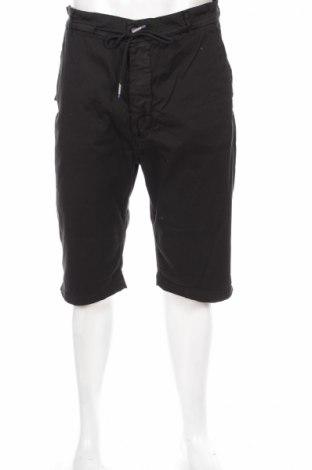 Мъжки къс панталон Antony Morato