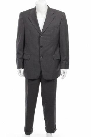 Мъжки костюм Boss