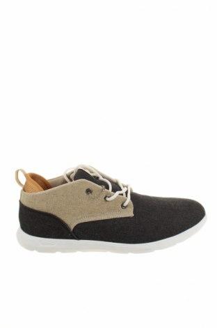Мъжки обувки Bk British Knights