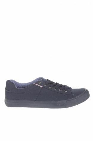 Мъжки обувки Blend