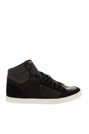 Мъжки обувки Le Coq Sportif