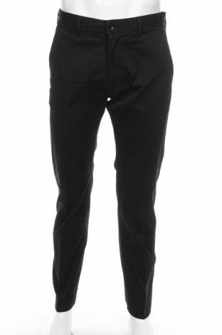 Мъжки панталон Diesel