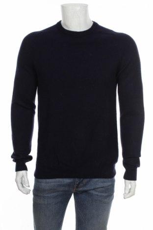 Męski sweter Canda