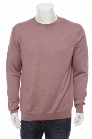Мъжки пуловер Cos