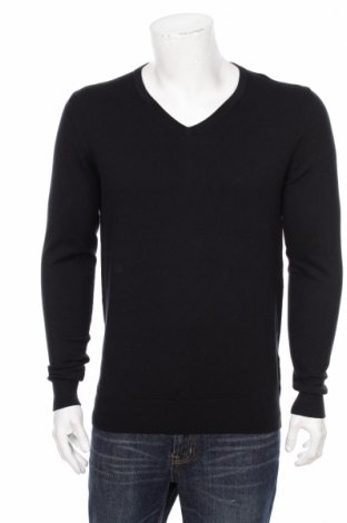Мъжки пуловер Jake*s