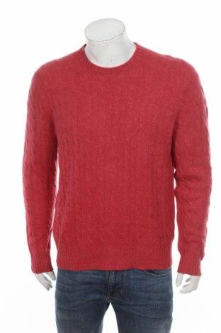 7a59d65e61 Pánsky sveter Polo By Ralph Lauren - za výhodnú cenu na Remix ...
