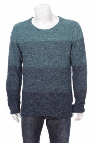 Męski sweter Smog