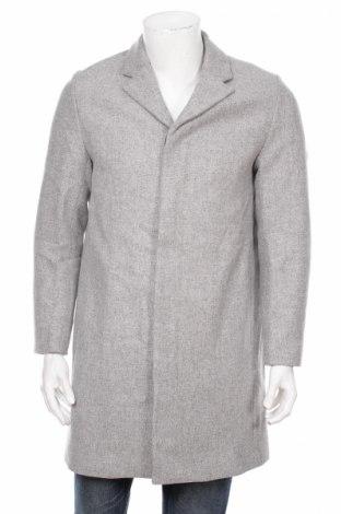 Мъжко палто Cos