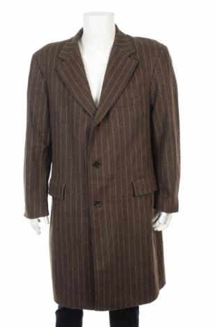 Férfi kabát Tommy Hilfiger