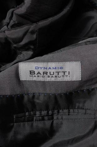 Мъжко сако Barutti