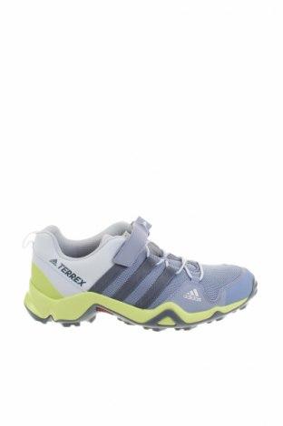 Încălțăminte Adidas