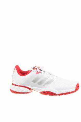 Обувки Adidas