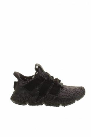 Обувки Adidas Originals