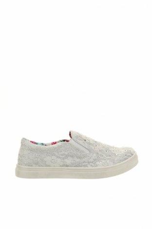 Обувки Balducci
