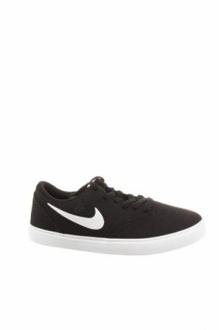 Încălțăminte Nike