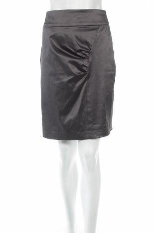 Φούστα Calliope, Μέγεθος M, Χρώμα Γκρί, Τιμή 6,46€