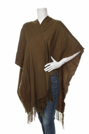 Poncho Forever 21