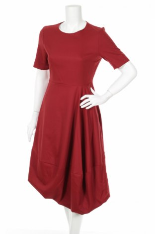 Sukienka Cos