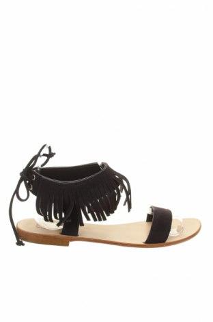 Sandały Pollini