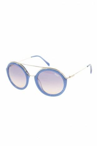 Okulary przeciwsłoneczne Emilio Pucci