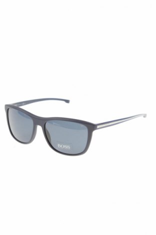 Слънчеви очила Hugo Boss
