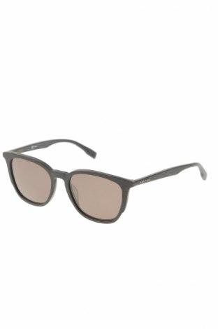 Слънчеви очила Boss Orange