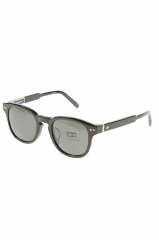 Слънчеви очила Mont Blanc