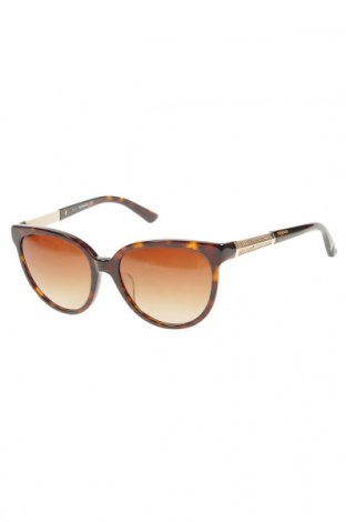 Слънчеви очила Swarovski