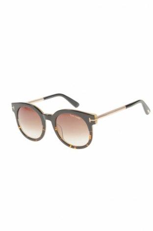 Слънчеви очила Tom Ford