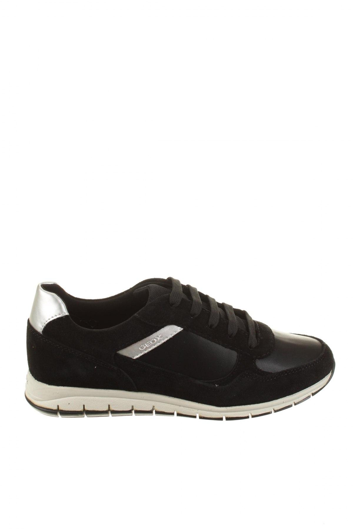 3af1a500938 Dámské boty Geox - koupit za vyhodné ceny na Remix -  102839265