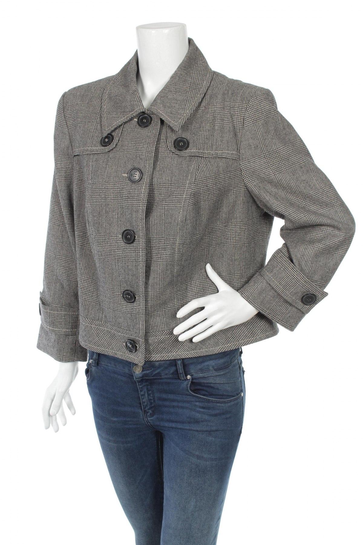 Dámsky kabát Apart - za výhodnú cenu na Remix -  102817054 ba4c8296db7
