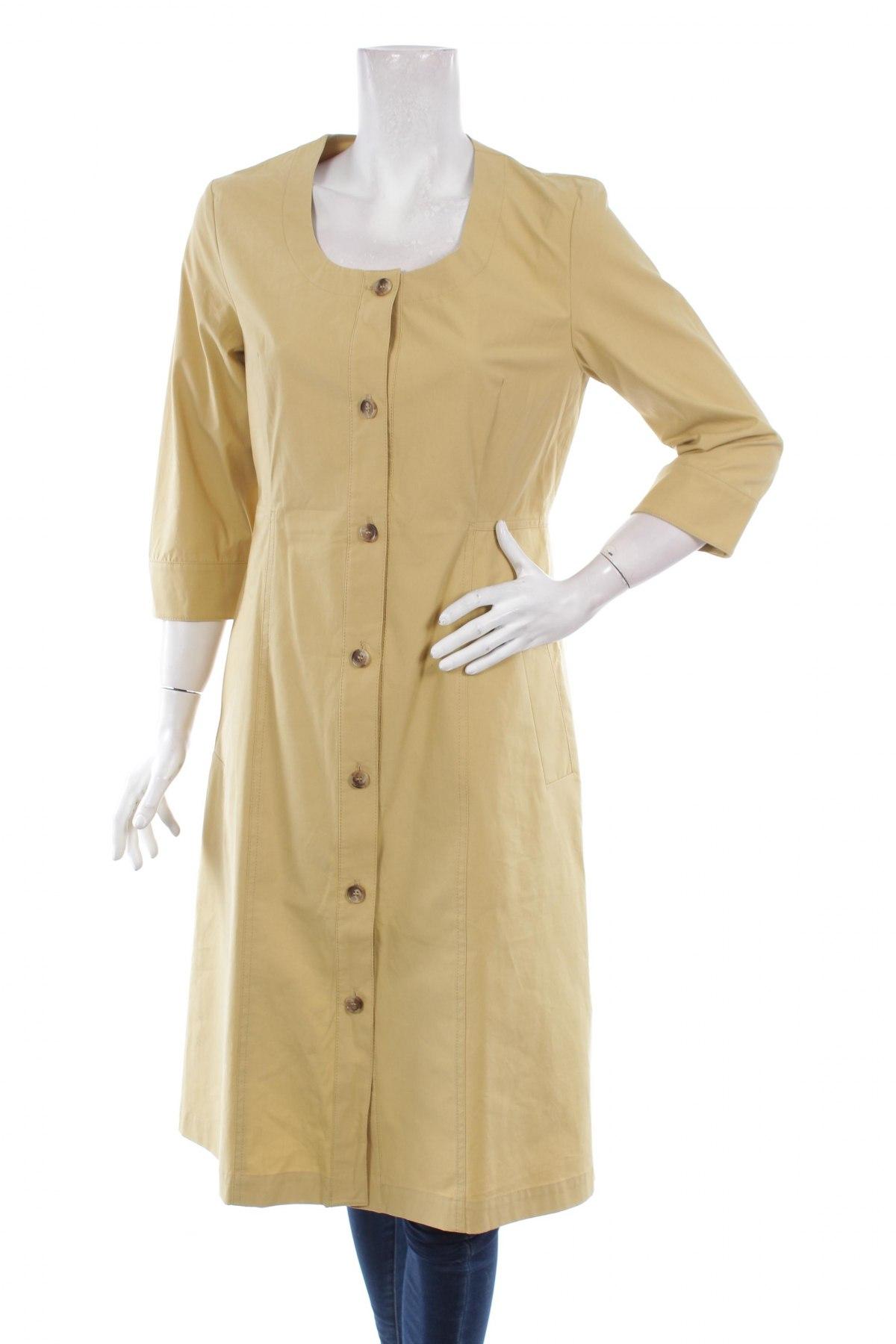 355d6b6aec3 Γυναικείο παλτό Cos - σε συμφέρουσα τιμή στο Remix - #102834666