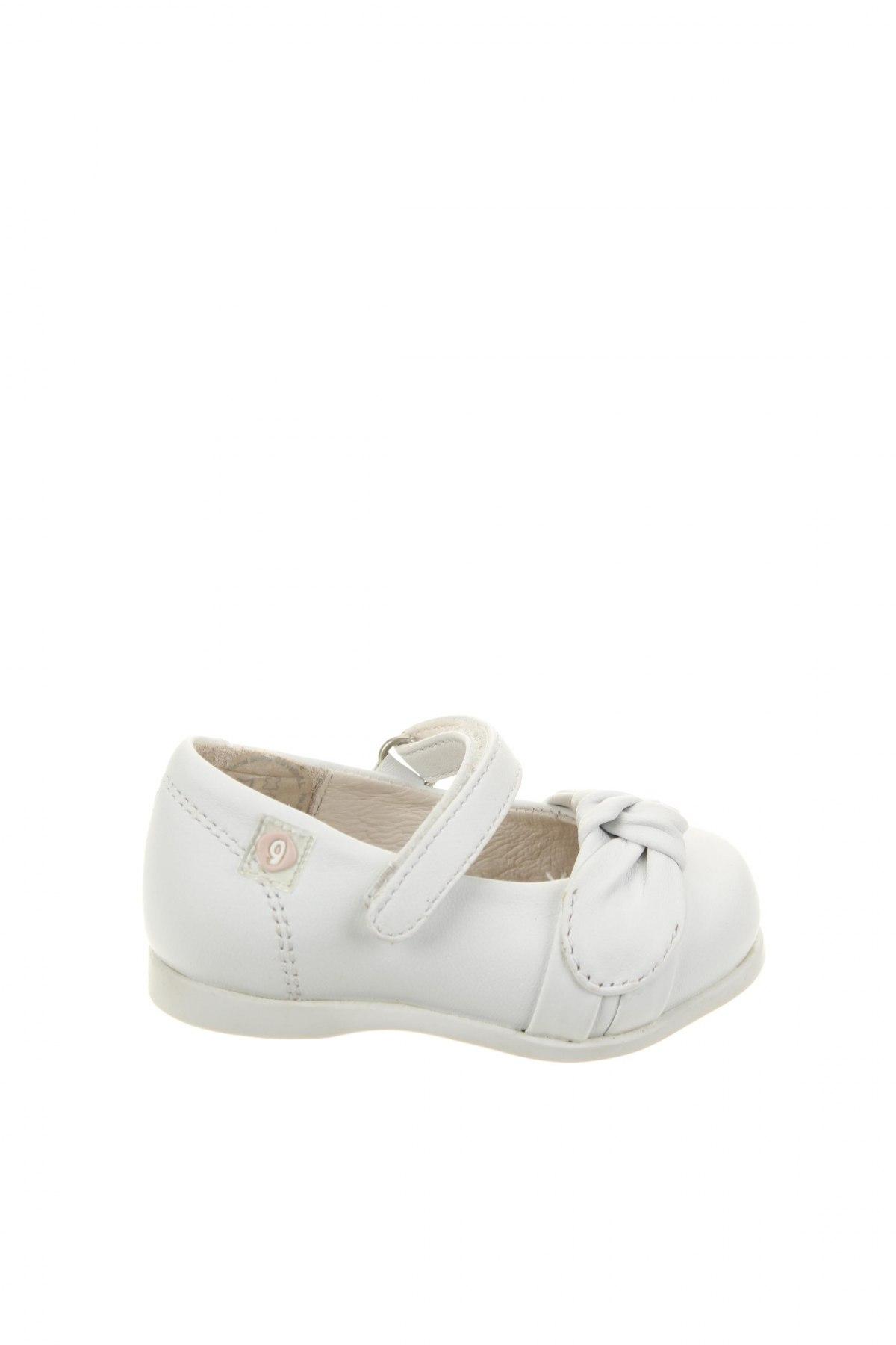 Παιδικά παπούτσια Garvalin - σε συμφέρουσα τιμή στο Remix -  102883505 dd937a02ac4