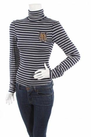 Γυναικεία μπλούζα-Κορμάκι Richmond Denim